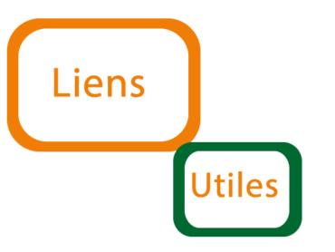 Carte de Commerçant de Côte d'Ivoire-liens-utiles