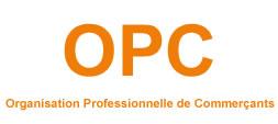 Carte de Commerçant de Côte d'Ivoire